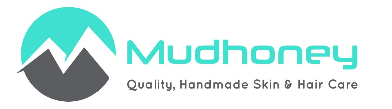 Mudhoney Skin and Hair Care